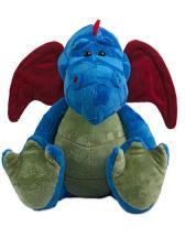 Dragon Magnus