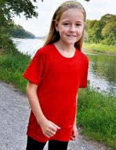 Kids Functional Shirt