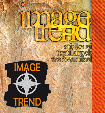 imagetrend